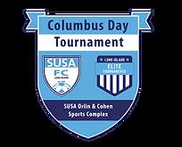Columbus Day Logo.png