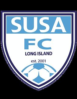 22susa_logo-01.png