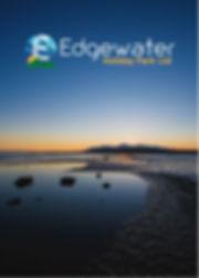 Edgewater Letterhead-02.jpg