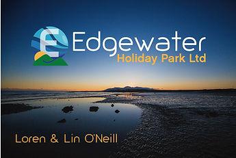 Edgewater Business cards-02.jpg