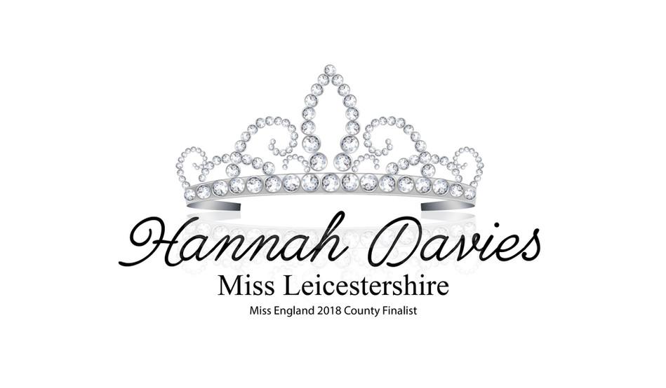 Hannah Davies Logo