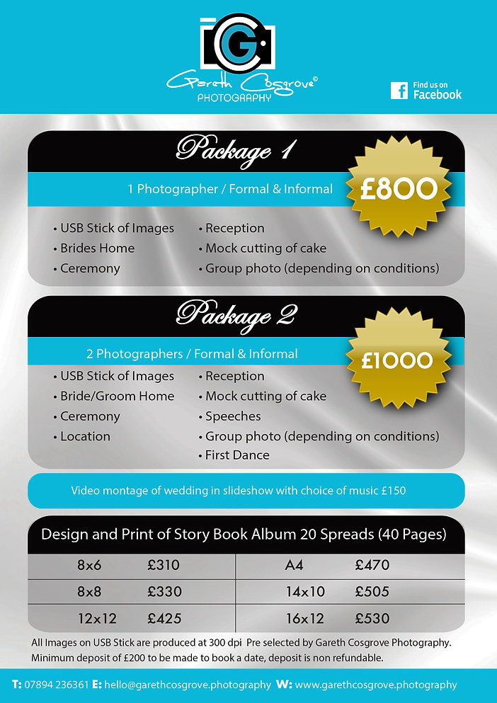 GC Photography Wedding Packages-01.jpg