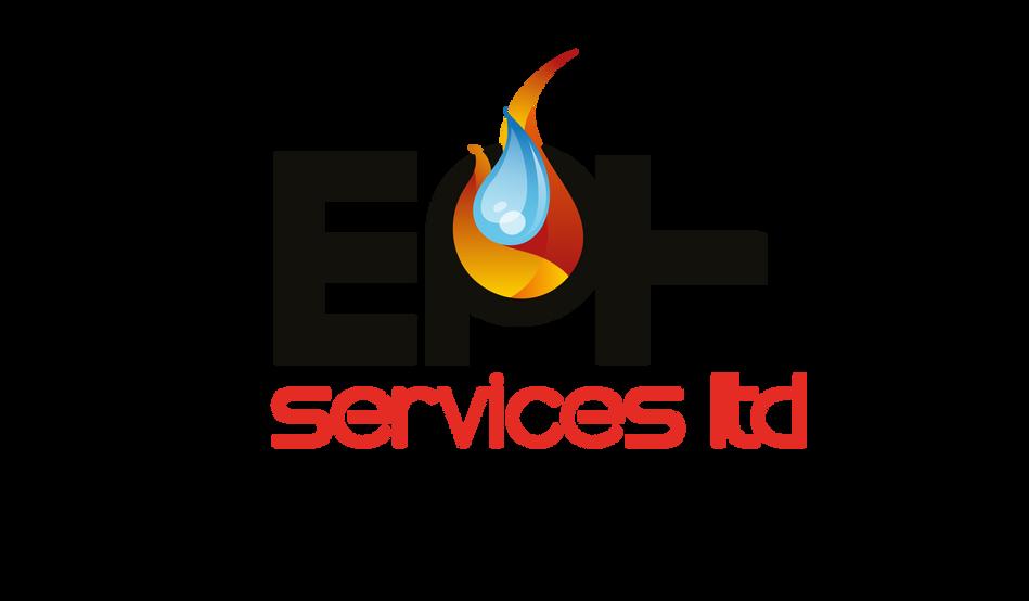 EPH services logo