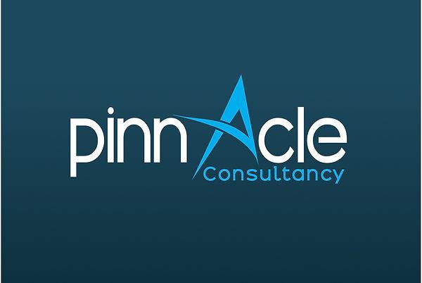pinnacle business card final-02.jpg