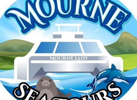 Mourne Sea Tours