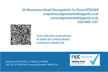 Edgewater Business cards-01.jpg