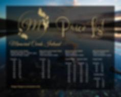 Pricelist memorial cardsFINAL-01.jpg