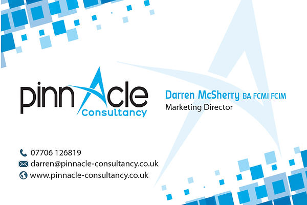 pinnacle business card final-01.jpg