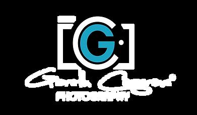 Gareth Cosgrove photography logo NEW-01.