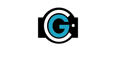 Gareth Cosgrove photography logo NEW-01.
