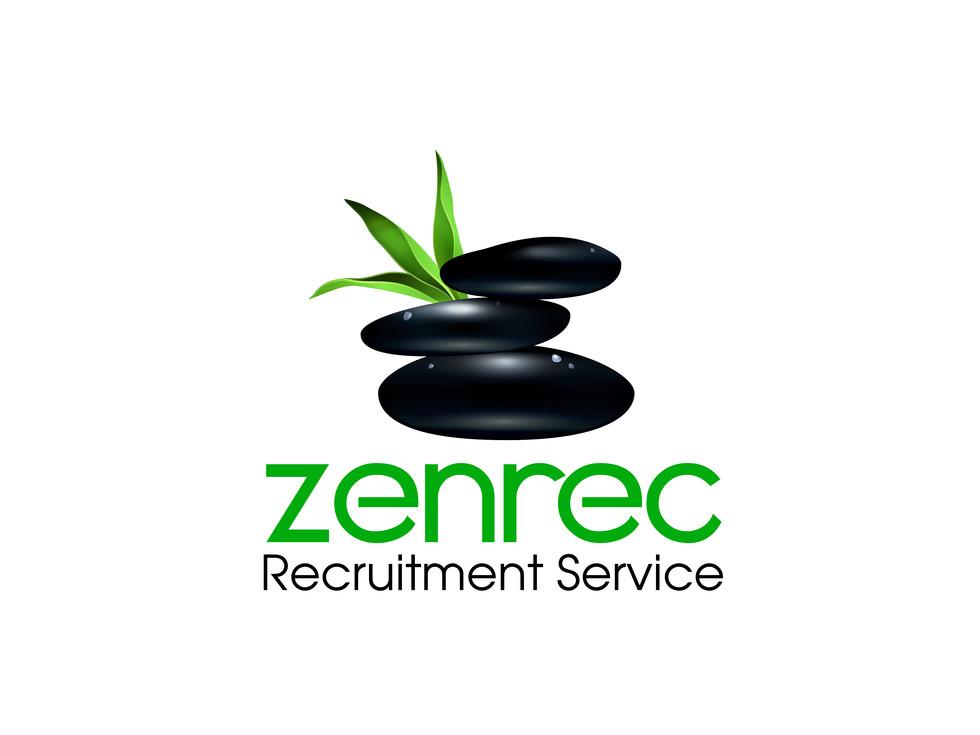 Creative zoom, Graphic design, County Down, Northern Ireland, Castlewellan, logo design