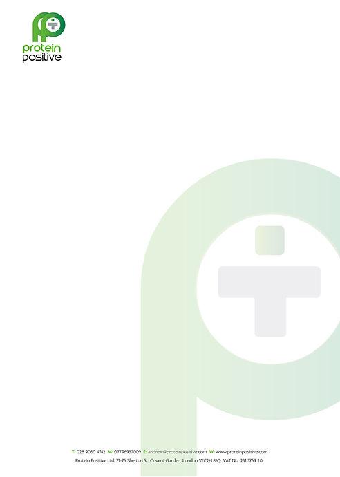 Creative zoom, Graphic design, County Down, Northern Ireland, Castlewellan, logo design, letterhead