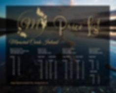 Pricelist memorial cards-01.jpg