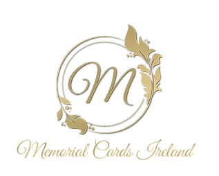 Memorial Cards Ireland Logo-01.png