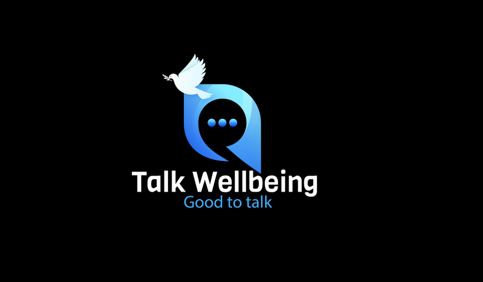 Talk Wellbeing Logo-02.png