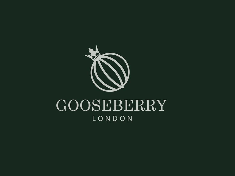 gooseberry london-03.jpg