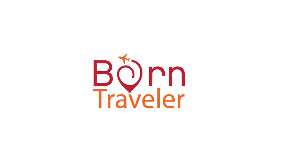 Born Traveler-01.jpg