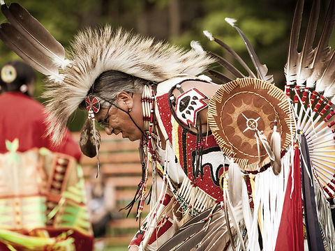 native_american_pow_wow_edited.jpg