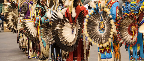 native-american-heritage-research.jpg