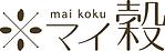 logo_maikoku.png