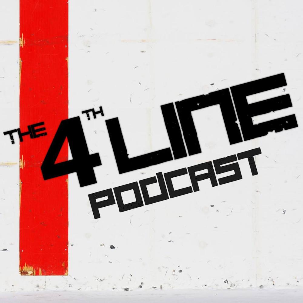 4th Line Hockey Podcast