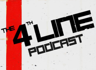 4th Line Hockey Podcast Signs On For Return