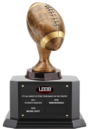 leeibfootballtrophy1.png