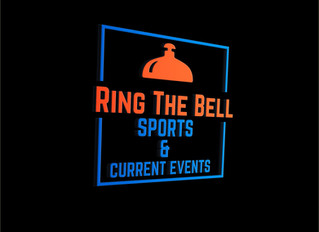 Ring The Bell Coming to LEEIB!
