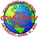 COMMUNITY DAY 2021