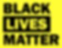 blacklivesmatter.png