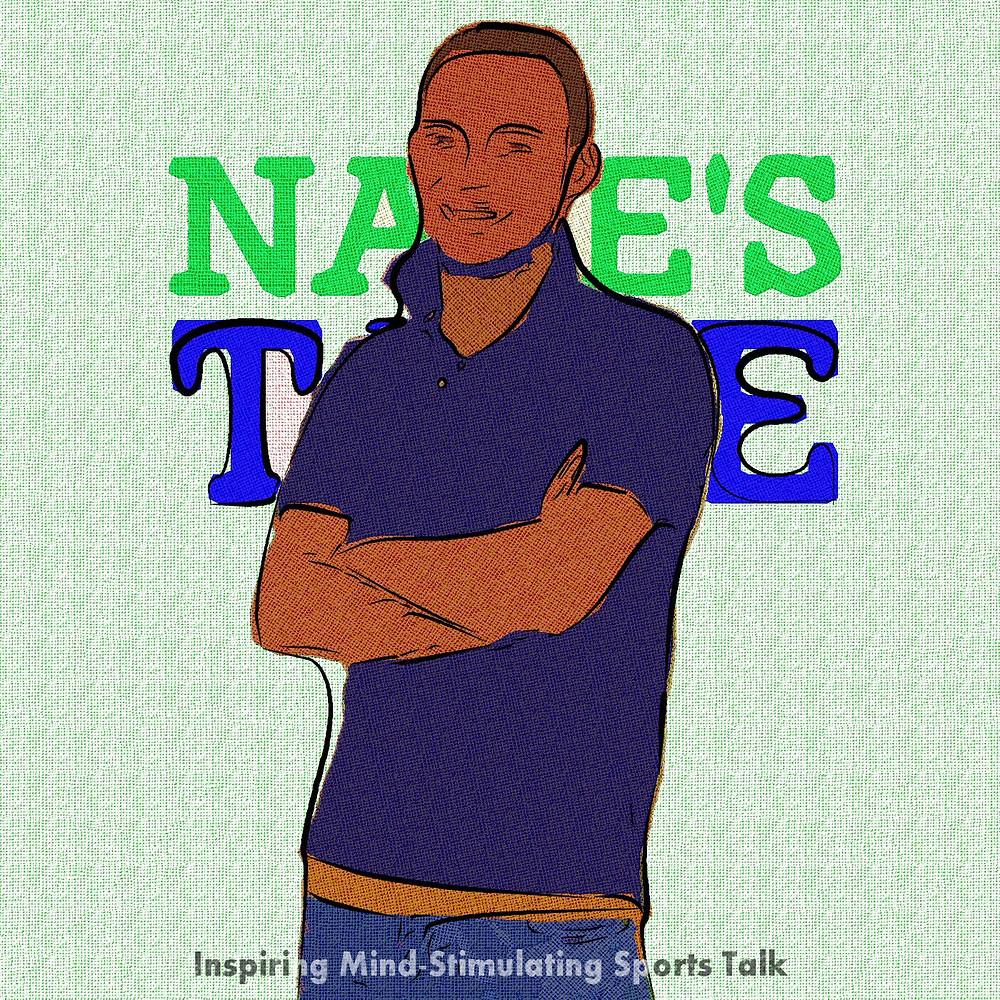 Nate's Take