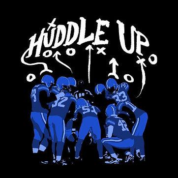 huddleup.jpg