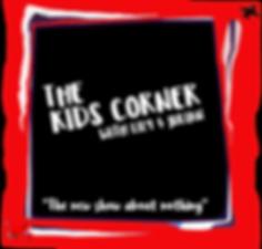 kidscornerfinal.png