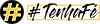TENHAFE-logo mic.png