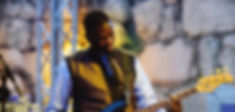 Cheikh-Ndoye-Jer-e1476265216214.jpg