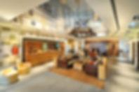 lobby-1.jpeg
