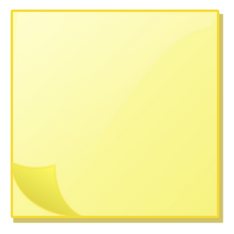 21222-sticky-note-pad-vector.png