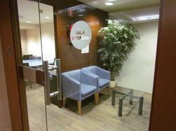 terrassa despacho
