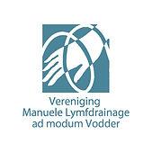 logo-mldv.jpg