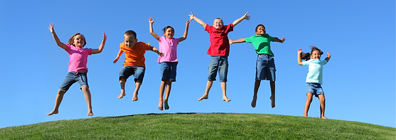 Group Happy Kids Jumping.png