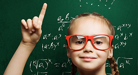 Smart Math Girl-Cropped.png
