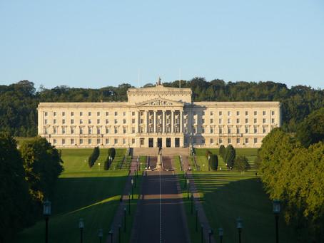 Dear Ulster Christian (Abortion in NI)