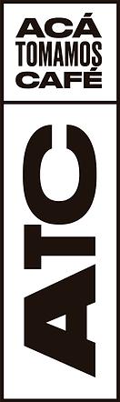 ATC_Logo_600.png