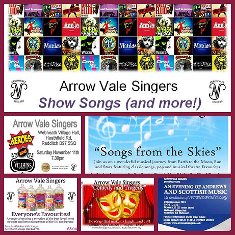 Show songs and More.jpg