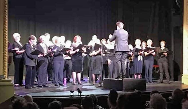 Choirs-at-the-Palaces-19
