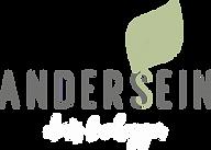 LogoFertigWeiss.png