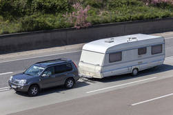 Tips On When To Buy A Travel Trailer