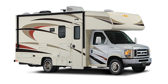 Average RV Repair Costs: Travel, Fifth Wheels, Pop-ups, Slide-ins and Motor Home Coach