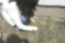 スクリーンショット 2018-06-28 23.43.52.png
