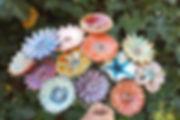 bloemetjes.jpg